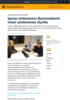 Ipsos-veteranen: Barometeret viser seniorenes styrke