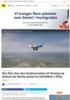 IRKUT MC-21 Her flyr den nye konkurrenten til Boeing og Airbus for første gang fra fabrikken i Sibir