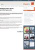 ISONOR trekker tilbake permitteringsvarsler