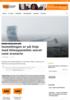 Issmeltingen er på linje med klimapanelets worst-case scenario