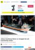 Johan Castberg-flyter er strippet for alt unnværlig utstyr