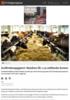 Jordbruksoppgjøret: Bøndene får 1,24 milliarder kroner
