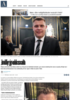 Jøran Kallmyr gjør comeback som advokat