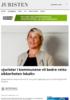 «Jurister i kommunene vil bedre rettssikkerheten lokalt»