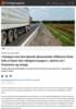 «Kampen mot den økende økonomiske ulikheten blant folk er blant våre viktigste kamper», skriver LO i Drammen og omegn