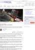 Kan ESA stoppe fatalt feilgrep? - Samferdsel
