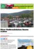 Kårer Gudbrandsdalens fineste traktor