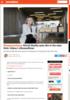Kirsti Husby syns det er for mye Oslo-fokus i riksmediene