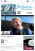 Klart for Skagen Race