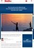 Klimaendringer og eksotiske fiskearter
