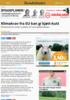 Klimakrav fra EU kan gi kjøtt-kutt