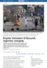 Knytter Heineken til Burundi-regimets overgrep