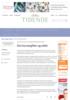 Kommentar til brev fra tannlege Kjell Erik Skjelbred Nilsen: Om kursavgifter og etikk