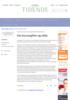 Kommentar til brev fra tannlege Kjell Erik Skjelbred Nilsen Om kursavgifter og etikk