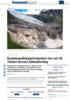 Kommunaldepartementet sier nei til Naturviternes klimaforslag