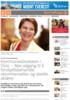 Kommuneadvokaten i Oslo: - Ikke adgang til å forskjellsbehandle kommersielle og ideelle aktører