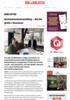Kommunesammenslåing - det ble gratis i Drammen
