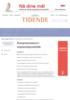Kompetansekurs i implantatprotetikk