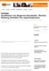 Konflikten om Nagorno-Karabakh. Morten Risberg forteller fra reportasjereise