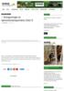 - Kongsvinger er tømmertransportens Oslo S
