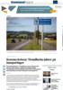 Korona-krisen: Trondheim jakter på innsparinger
