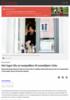 Koronakrisen: Her lager Ola 50 matpakker til rusmiljøet i Oslo