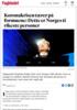 Koronakrisen tærer på formuene: Dette er Norges ti rikeste personer