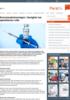 Koronavaksineringen: Uenighet om apotekenes rolle