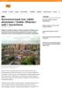 Koronaviruset har nådd slummen i India: Dharavi satt i karantene