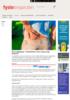 Korsryggplager: Enkelttiltak uten langvarige effekter
