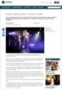 Kred å være queer i norsk musikk