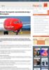 Krever Europeisk samarbeidsutvalg i Norwegian