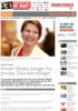 Krever tilbake penger fra private Oslo-barnehager