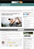 Kristoffer Ventura til matchspillet i U.S. Amateur etter 67-runde