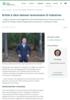 Kritisk å sikre tømmer-leveransene til industrien