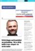 Kritisk blogger med brannfakkel om gratisjobbing: - Det er dårlig butikk å være ekspert for norske medier