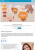 Kulturell evolusjon; eller: Hvorfor orangutanger ikke underviser i astrofysikk