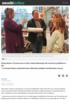 Kulturskolen i Tromsø trues av kutt: Støtteerklæringer ble overlevert politikerne i går