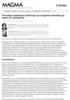 Kvinnelige topplederes forklaringer på manglende likestilling på toppen av næringslivet