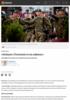 «Kvinner i Forsvaret er en suksess»