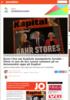 Kyrre Lien om Kapitals manipulerte forside: - Dette er noe de har sauset sammen på en datamaskin oppe på Kapital