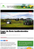 Lager du Årets landbruksvideo 2016?