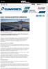 Lagrer solenergi på gjenbrukte elbilbatterier