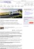 Langt frem til utslippsfri veitransport av gods - Samferdsel