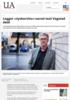 Legger «tyskervits»-varsel mot Vagstad dødt