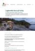 Legionella-fare på hytta