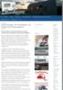 Leserinnlegg: Om fastliggere og bobiler på campingplass