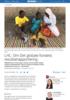 LHL: Om Det globale fondets resultatrapportering
