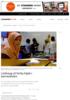 Listhaug vil forby hijab i barneskolen