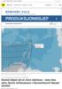 Lite gassfunn i Korpfjell-brønnn Statoil håpet på et stort oljefunn - men den aller første letebrønnen i Barentshavet Sørøst skuffet